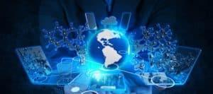 DATA PROTECTION E IL RUOLO DEL RESPONSABILE DELLA TRANSIZIONE DIGITALE